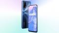 Realme представила Realme 7 5G