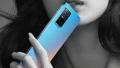 Смартфон Vivo S10 Pro получил необычную «фишку»