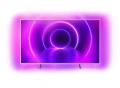 Представлены новые 4K-телевизоры Philips с ОС Android