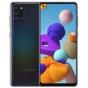 Представлен улучшенный середняк Samsung Galaxy A21s