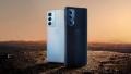 Motorola Edge S Pro предлагает OLED-экран и до 12 Гбайт оперативки