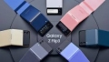 Раскрыты абсолютно все характеристики Samsung Galaxy Z Fold3 5G