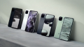 Первый флагманский смартфон на Android 11