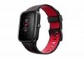 Blulory выпустил бюджетные смарт-часы Glifo 5 Pro