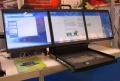 Samsung придумала ноутбук, экран которого может увеличиваться на 50%