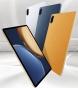 HONOR презентовала 2К-планшет с алюминиевым корпусом