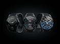 Самые роскошные в мире смарт-часы