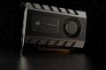 Видеокарты Intel Xe получат аппаратную поддержку трассировки лучей