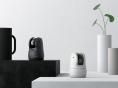 Canon представила необычную камеру с искусственным интеллектом