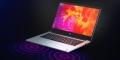Xiaomi презентовала новый недорогой ноутбук Mi Notebook 14 (IC)