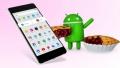 Какие смартфоны получат обновление до Android 9 Pie