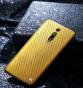 Xiaomi анонсировала премиальный смартфон