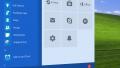 Microsoft разрабатывает совершенно новую операционную систему — НЕ Windows!