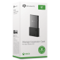 Расширение памяти на 1 ТБ для Xbox Series