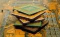 TSMC готовит производство 3-нанометровых чипов