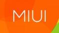 Xiaomi объявила о закрытии глобальной программы бета-тестирования