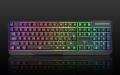 Как выбрать игровую клавиатуру