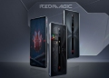Представлен Red Magic 6S Pro