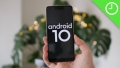 Android 10 Q: новые функции системы