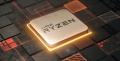 Опубликованы основные характеристики процессоров AMD Ryzen 3000