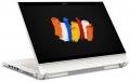 Ноутбук уникальной конструкции Acer ConceptD 7 Ezel может работать в пяти режимах