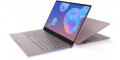 Анонсирована модификация сверхтонкого ноутбука Samsung Galaxy Book S