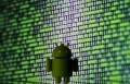 Прощай, Android: Huawei тестирует новую ОС Google Fuchsia