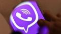 10 полезных функций Viber