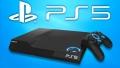 Названы сроки начала продаж и цена PlayStation 5