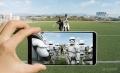 Google демонстрирует новые AR-возможности, которые скоро появятся в приложениях