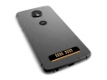 Опубликованы рендеры смартфона Moto Z4 Play