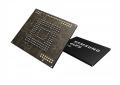 Смартфоны Samsung получат 1 ТБ памяти!
