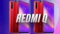 Названы характеристики нового флагмана от Xiaomi