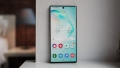 Смартфон Samsung Galaxy Note10 Lite получил процессор Exynos 9810