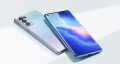 OPPO представила более дешевую версию смартфона Reno5