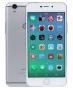 Homecare V8 — дешевый смартфон для фанатов «классических» iPhone
