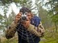 Оптический и цифровой зум - в чем разница?