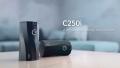 Acer выпустила проектор для смартфонов