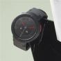 Xiaomi показали крутые умные часы Amazfit Verge
