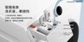 Xiaomi представила «умную» стиральную машину