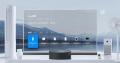 Стартовали продажи прозрачного телевизора Xiaomi Mi TV Lux