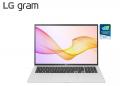 LG презентовала суперлегкие и ударопрочные ноутбуки Gram 2021