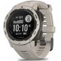 Garmin анонсировала умные часы-долгожители с подзарядкой от солнца