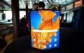 В Россию приехал китайский смартфон ценой 200 000 рублей!