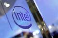 Раскрыт внешний вид гибкого смартфона Intel
