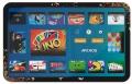 Представлен 22-дюймовый Android-планшет для настольных игр