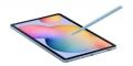 Озвучены предполагаемые спецификации планшета Samsung Galaxy Tab S7+