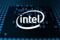 Процессоры Intel Comet Lake-S будут использовать новый разъем LGA1200