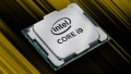 Core i9-10980XE — 18-ядерный флагман новой линейки процессоров Intel HEDT