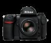 Nikon прекратила продажи своего последнего пленочного фотоаппарата